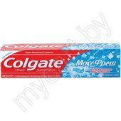 "Зубная паста ""Colgate"" Max fresh/ White, 100мл"