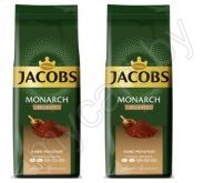 "Кофе ""JACOBS"" Monarch Delicate молотый, 230г"