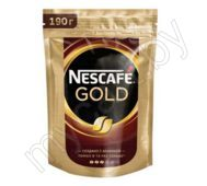 "Кофе ""Nescafe"" Cold растворимый, 190г"