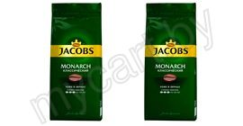 "Кофе ""Jacobs"" Monarch, 230г"