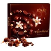 "Набор конфет ""Roshen Assortment"" Classic, 154г"